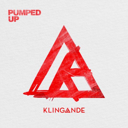 Klingande Delivers Blissful Remake Of Pumped Up Kicks