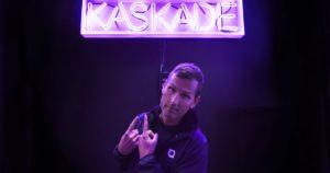Kaskade Christmas.Kaskade Announces Christmas Album Coming This Month