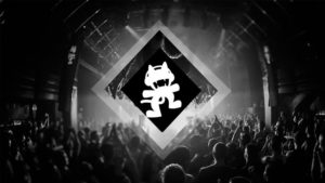 Monstercat Kicks Off 2018 With A Split Into Instinct