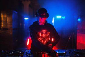 Don Diablo Releases An Unique Remix Of Martin Garrix